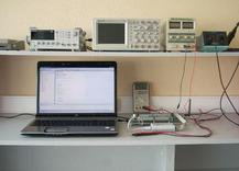 Automation Control Electronics - Jumet - Développement