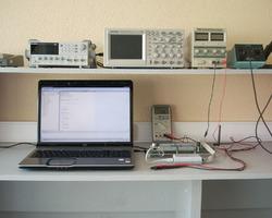 Automation Control Electronics -  Développement de produits