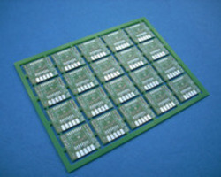 Automation Control Electronics -  Engineering