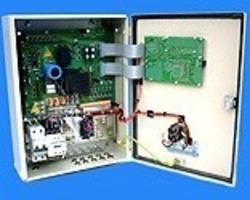 Automation Control Electronics -  Revamping de circuits imprimés
